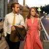 Репетиция «Оскара»: Гильдия киноактеров США объявила номинантов на премию SAG Awards 2017