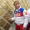 Евгений Плющенко не попал в сборную России на Олимпиаде-2018