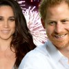 Принц Гарри и Меган Маркл встретят Новый год вместе