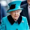 Королева Елизавета II отменила рождественские планы из-за плохого самочувствия