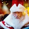 Федор Бондарчук будет ходить по квартирам москвичей в новогоднюю ночь в костюме Деда Мороза