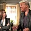 Сценарий спин-оффа «Хорошей жены» пришлось переписывать из-за Трампа