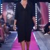 19-летняя plus-size модель Ронья Манфредссон попала на обложку глянца