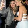 Дженнифер Лоуренс больше не будет фотографироваться с фанатами