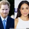 Принц Гарри отказывается знакомиться с родителями Меган Маркл