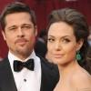 Анджелина Джоли пошла навстречу Брэду Питту