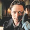 Джеймс МакЭвой вернется в киновселенную «Люди Икс»