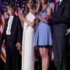 Иванка Трамп и ее муж Джаред Кушнер покинут работу, чтобы помогать Дональду Трампу