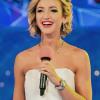 Ольга Бузова будет развивать музыкальную карьеру