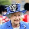 Официальный сайт британских монархов сообщил о смерти Елизаветы II