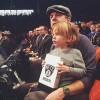 Бейонсе отправила сыну Оливии Уайлд и Джейсона Судейкиса свое фото с автографом