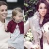 Принц Гарри познакомил Меган Маркл с Кейт Миддлтон и её дочерью