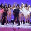 Джастин Бибер: Селена использует The Weeknd ради пиара