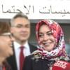 СМИ: Линдси Лохан приняла ислам
