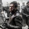 Заключительный сезон «Игры престолов» может быть увеличен
