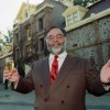 Фрэнсис Форд Коппола будет поставлять вино для церемонии «Оскар»