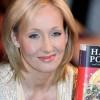 Джоан Роулинг прокомментировала слухи о съемках трилогии по «Гарри Поттер и Проклятое дитя»