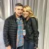 Отец Бритни Спирс обогащается за счет своей дочери