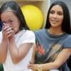 Детская больница в Эмиратах пострадала из-за Ким Кардашьян