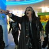 Никите Джигурде грозит принудительное психиатрическое лечение