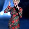 Леди Гага не возьмёт денег за выступление на Суперкубке