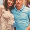 Андрей Аршавин снова стал отцом