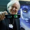Джеймс Кэмерон обвинил «Оскар» в предвзятости к блокбастерам