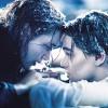 Джеймс Кэмерон прокомментировал возможное спасение Джека в «Титанике»