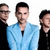 Depeche Mode объявила дату выхода нового альбома