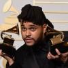 Что входит в подарочные коробки Grammy стоимостью $30 тысяч?