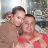 Родители Фриске о пропаже миллионов «Русфонда»