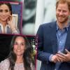 Принц Гарри и Меган Маркл посетят свадьбу Пиппы Миддлтон