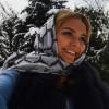 Стефания Маликова призналась, что всегда мечтала о другом имени