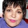 Умирающая Лайза Минелли планирует собственные похороны