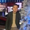 Телеканал «Россия» прокомментировал кадровые перестановки в «Прямом эфире»