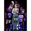 BAFTA-2017: триумфаторы вечера