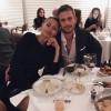 Отар Кушанашвили назвал истинную причину расставания Виктории Бони с миллионером