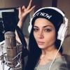 Настасья Самбурская подала заявку на участие в «Евровидении-2017″