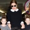 Лиза-Мария Пресли нашла у бывшего мужа непристойные фотографии их детей