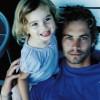 Смерть звезды «Форсажа» поднимет продажи Porsche