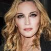 Отец близняшек Мадонны был неправильно проинформирован об удочерении