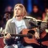 Последняя гитара Курта Кобейна уйдет с молотка