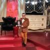 Александр Васильев прокомментировал свой уход из «Модного приговора»