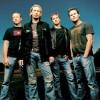 Музыку группы Nickelback запретили проигрывать в американской армии