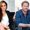СМИ: Принц Гарри переедет жить в Канаду