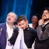 Филипп Киркоров предложил России отказаться о участия в «Евровидение-2017″