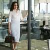 Меган Маркл готова бросить работу над сериалом ради отношений с принцем Гарри