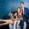 Миллионер Алекс Смерфит впервые прокомментировал расставание с Викторией Боней