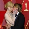 Блогеры нашли причину странных аплодисментов Николь Кидман на «Оскаре»