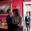 Воспоминания Барака и Мишель Обамы оцениваются в 60 миллионов долларов